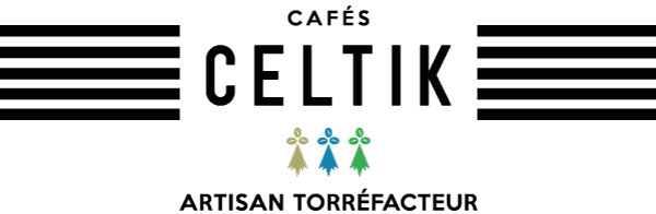 Cafés Celtik - La boutique